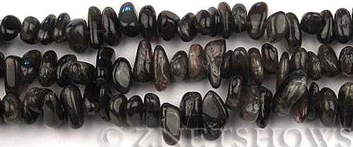 moonstone  chips Beads <b>varies</b> dark Red color    per   <b> 15.5-in-str</b>